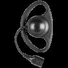 SnapLock D-Ring