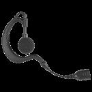 SnapLock Ear Hook