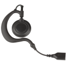 SnapLock - Ear Hook Large
