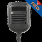 Heavy Duty IP-55 Speaker Mic for Motorola SL300 & SL7000 Series Radios (SM7)