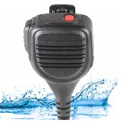 Heavy Duty, IP67 Water & Dust Proof, With Emergency Button (SM6WE)