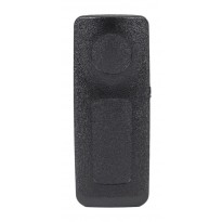 "BC5 - Battery Clip for Motorola XPR3000 Series and XPR7000 Series (2"" Clip)"