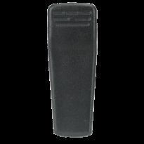 BCH1 - Battery Clip for UNI Vertex/ Hytera Radios