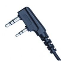 Ear Bud - 1 Wire