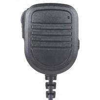 Standard Size,  Speaker Microphone 2 (SM2)