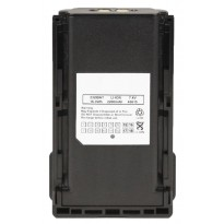 Icom - Battery - 7.4V 2100mAh Li-ion (232IBAT)