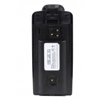 Motorola CP110 - 2200mAh Li-ion with Belt Clip #1 (6305MBAT)