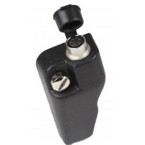 Kenwood Multi-Pin Adaptor with Hirose (AD-K1-HIROSE)
