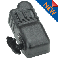 Adaptor for XPR3000 to M connector (AD-M15-M)