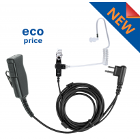 Acoustic Tube - 2 Wire - ECO Line (AT2W (ECO)