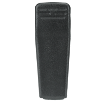 BCH1 - Battery Clip for UNI Vertex/ Hytera Radios