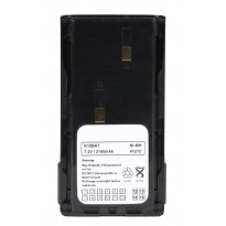 Kenwood TK-270 / TK370 2150mAh NI-MH Battery (15KBAT)