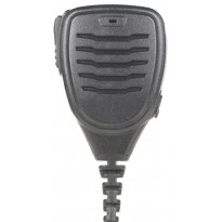 Compact Size,  Speaker Microphone 1 (SM1)