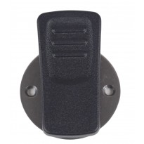 Speaker Mic Clip for SM1 and SM3