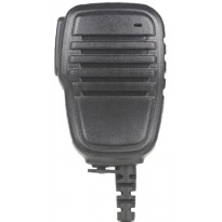 Light Weight Speaker Microphone 3 (SM3)