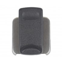 Speaker Mic Clip for SM6