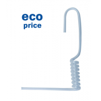 Eco Line - Acoustic Tube Only - Clear