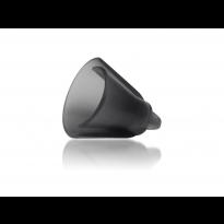 Tulip Ear-Tip (10 pcs) for N•ear 360