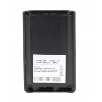 Vertex 231 -  2500mAh Li-ion Battery (104VBAT)