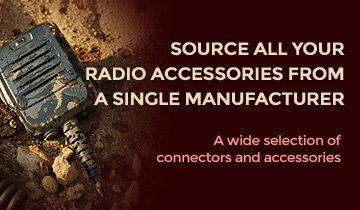 Radio Accessories